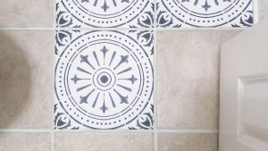 Cheap Flooring Ideas: Update Your Floors On A Budget The
