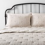 Gorgeous Farmhouse Bedding To Add To Your Room The Turquoise Home