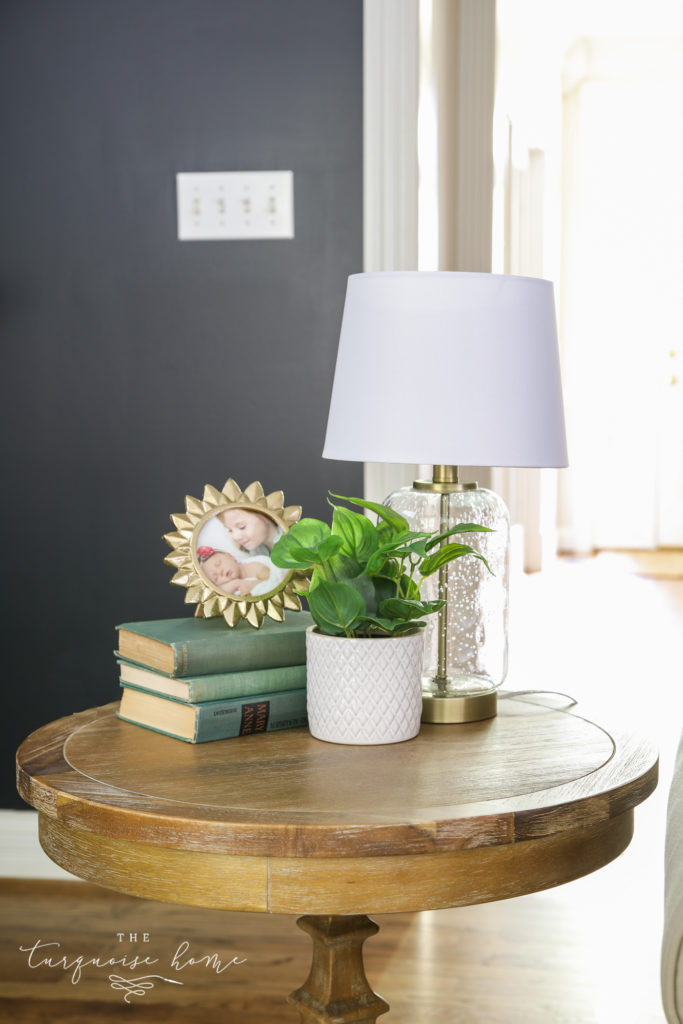 decor 101 how to decorate end tables
