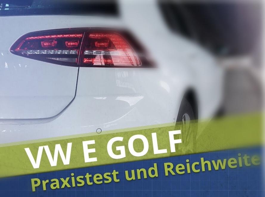 electric motor manufacturer volkswagen e golf 17th edition consumer unit wiring diagram under investigation the turunn tribune image