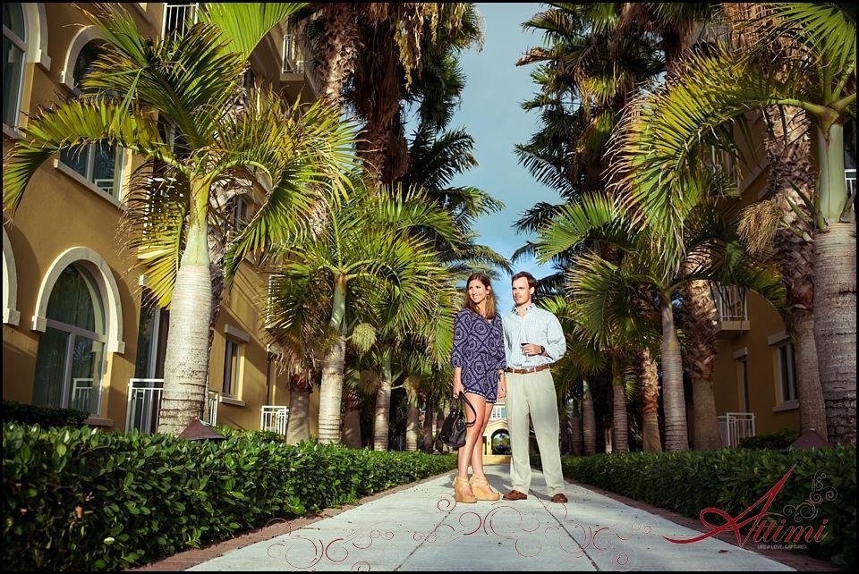 Back To The Honeymoon Tuscany Turks & Caicos
