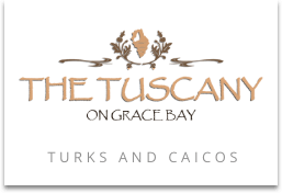 The Tuscany Resort
