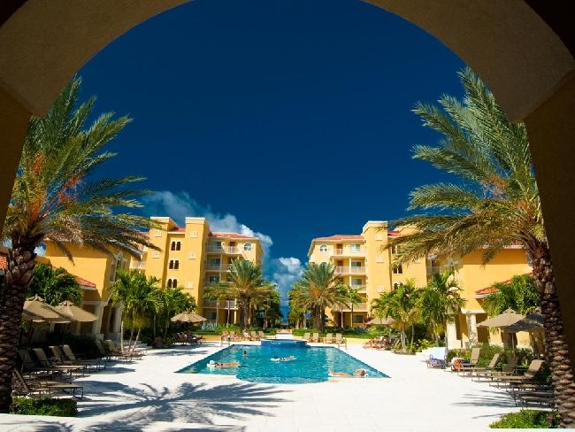 The Tuscany Announces Winter 2014-2015 Deals And Rates