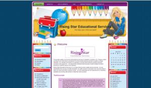 risingstartutoring