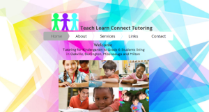 teachlearnconnecttutoring