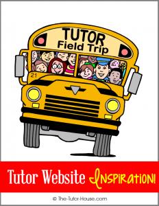 tutorwebsiteexamples