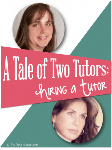 HiringTutors