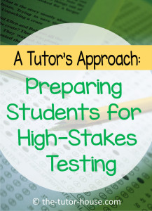 TutoringforSAT_ACT_tests