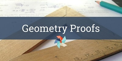 Geometry Proofs