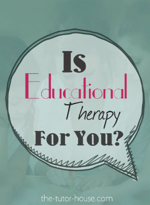 Is_educational_therapy_for_you