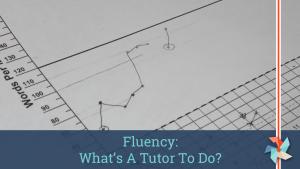Fluency_SM