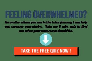 The Tutor Coach Quiz