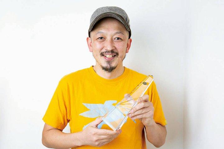 腳本賞 受賞結果 1位:金子茂樹,俺の話は長い   第103回 - ザテレビジョンドラマアカデミー賞