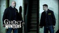 Best Ghost Hunters Episodes | episode.ninja