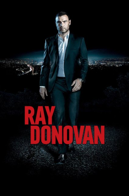 259866 13 Ray.Donovan.S05E08.FRENCH.4K UHD HDR 2160p.AMZN.WEB DL.DD5.1.H264 FRATERNiTY