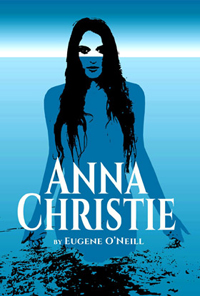 200-anna_christie.jpg
