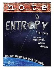 entropy1.jpg