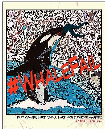 whalefil.jpg