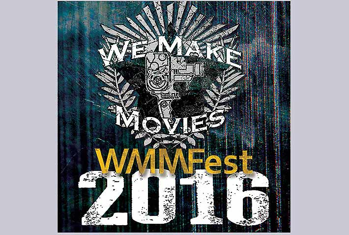 wmmfest.jpg