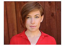 Director Diana Wyenn