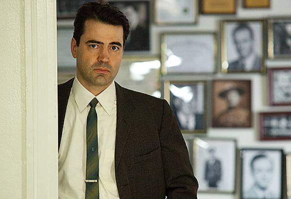 Parkland-Ron Livingston-1.jpg