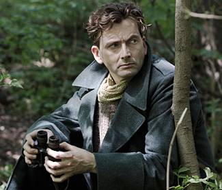 david-tennant-spies-warsaw-.jpg