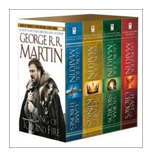 b2ap3_thumbnail_game-thrones-george-RR-mart.jpg