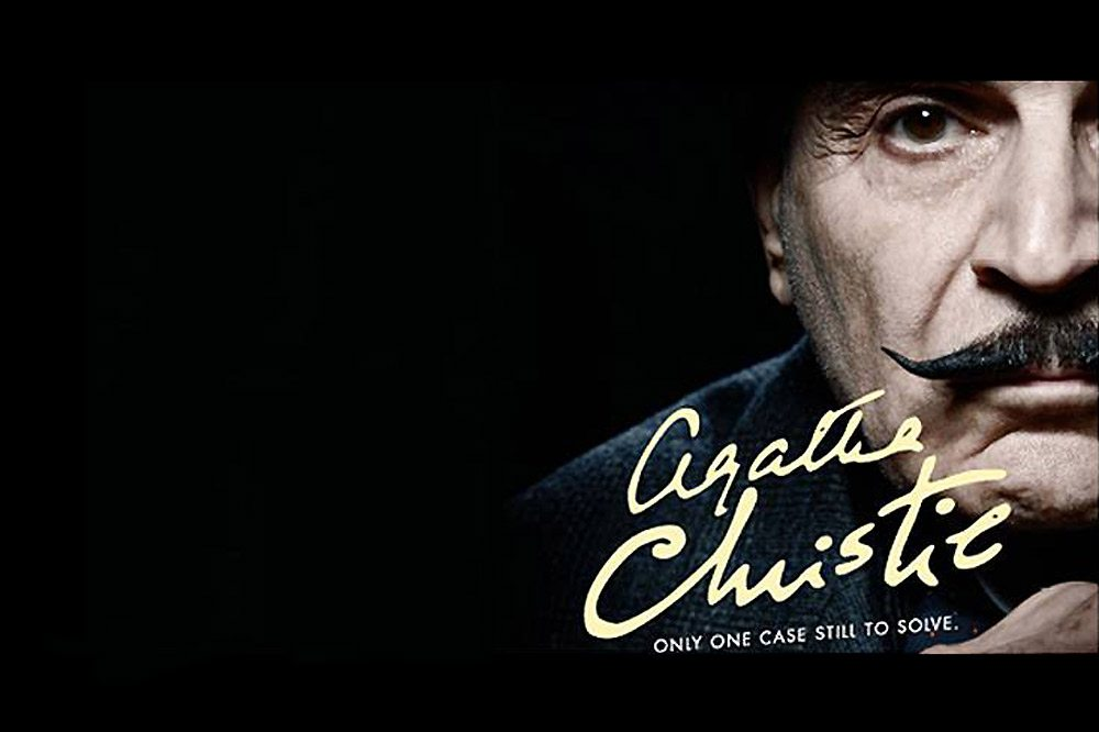 Poirot's last case-AcornTV