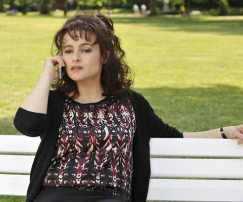 Helena-Bonham-Carter.jpg