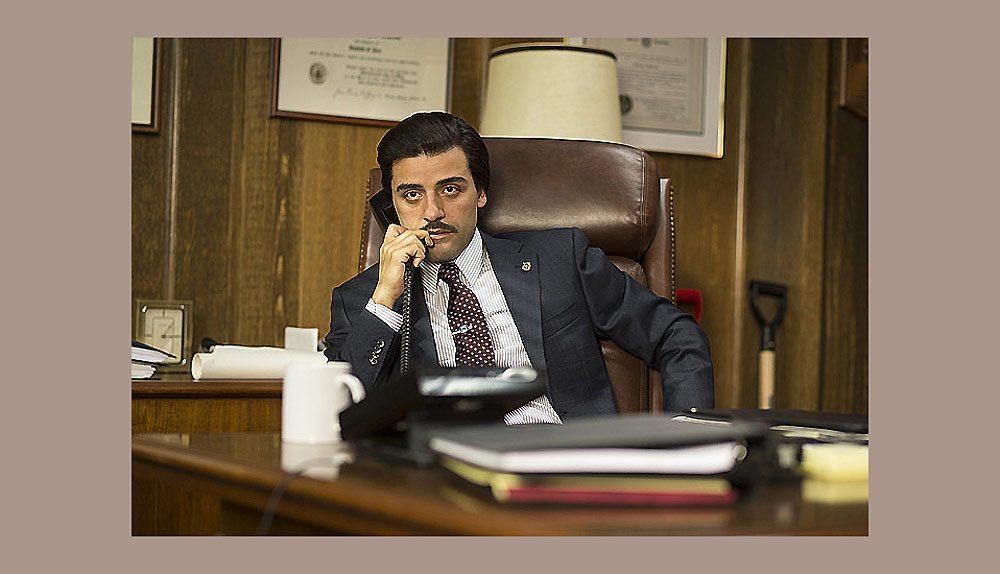 Oscar Isaac-Show me a Hero-HBO