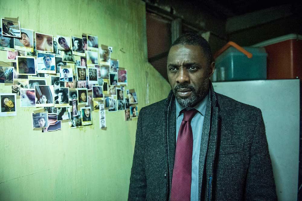 Idris Elba-Luther-S4
