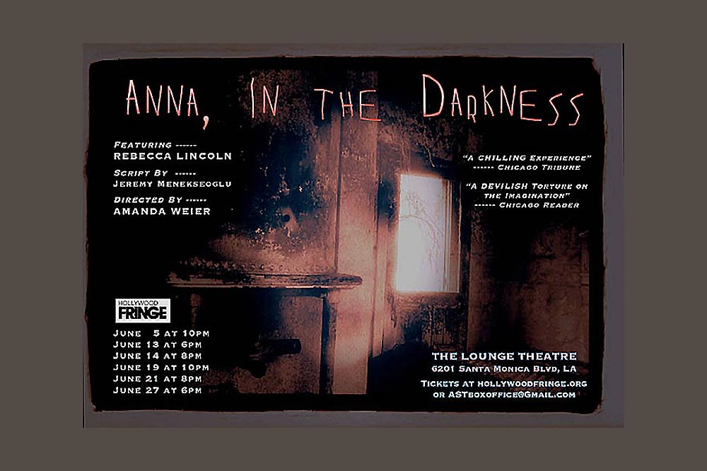 Anna in the Darkness-1000