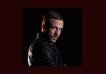 Nick Blood-Lance Hunter