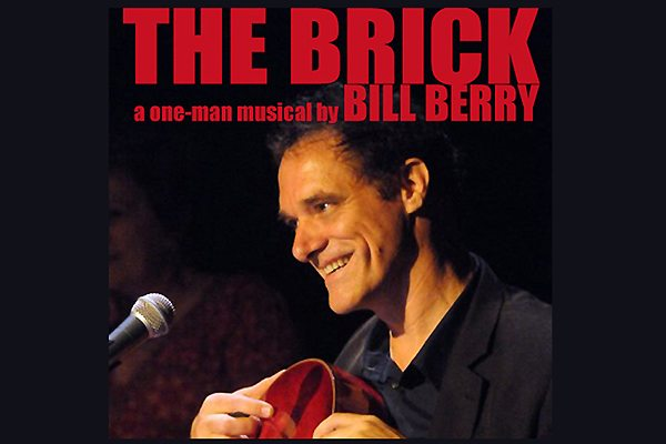 The Brick-TVolution Events