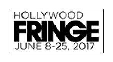 Hollywood Fringe Festival 2017 image