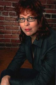 Hello Again-Allan Sherman director, Janet Miller