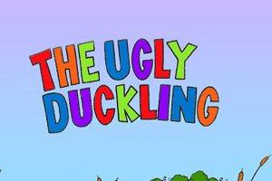 StorybookTheatre-UglyDuckling