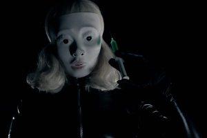 Psychopaths Movie Still