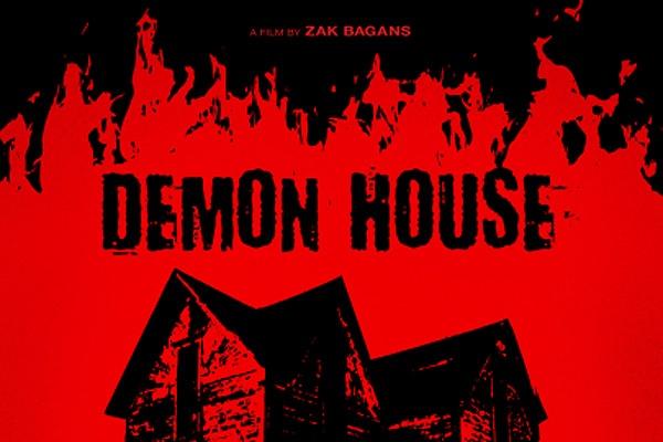 Demon House-Freestyle Digital Media