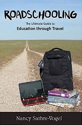 Essay on education through travelling
