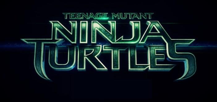 teenage mutant ninja turtles 2014 trailer