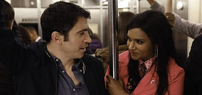 the mindy project season 2 finale