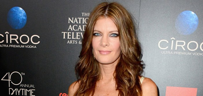 michelle stafford the stafford project