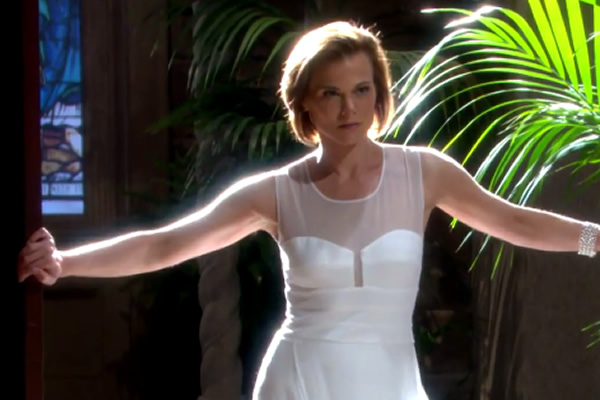 gina tognoni young and the restless
