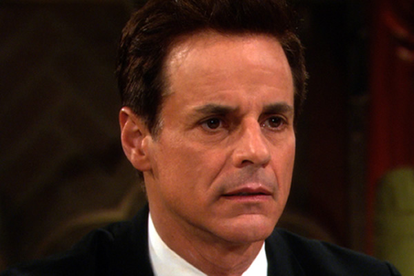 the young and the restless spoilers october 2014