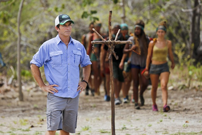 survivor recap wrinkle in the plan