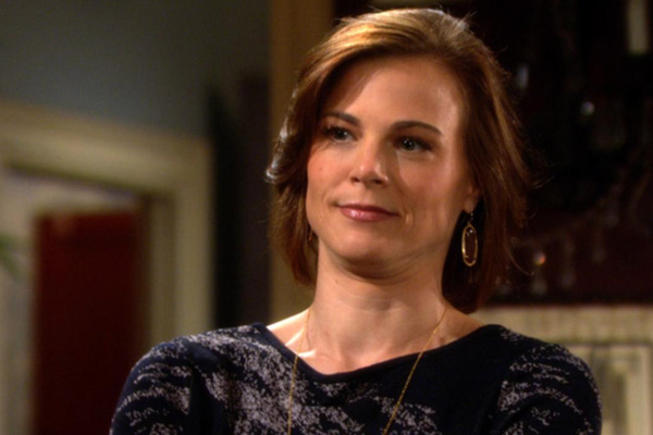 young and the restless phyllis 2015