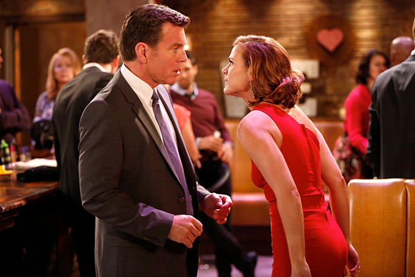 young and the restless valentine's day disaster