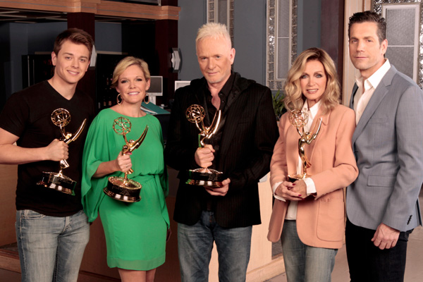 gh emmy winners 2015