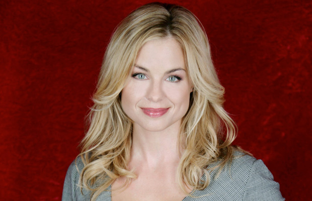 jessica collins leaving young and the restless